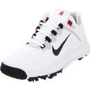Tp. Hồ Chí Minh: Giày thể thao Nike Golf Men's Nike TW 13 Golf Shoe CL1199773P9