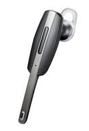 Tp. Hồ Chí Minh: Tai nghe Samsung HM7000 Bluetooth Wireless Headset Black Mua hàng Mỹ CL1039822