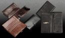 Tp. Hồ Chí Minh: Sản xuất các loại ví da:ví da nam nữ, ví đựng namecard, ví passport CL1199773P9