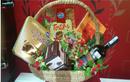 Tp. Hà Nội: Ruounhapngoai. com mang đến những giỏ quà, hộp quà đầy ý nghĩa và sang trọng CL1182501