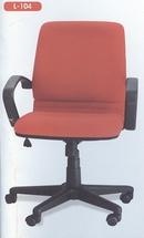 Tp. Hà Nội: Ghế gamma, ghế Amark, ghế Nhân viên L104 CL1212163P11