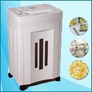 Bà Rịa-Vũng Tàu: máy huỷ giấy timmy BCC15 huỷ sợi CL1177843