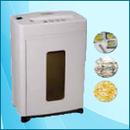 Bà Rịa-Vũng Tàu: máy huỷ giấy timmy BS 16T huỷ sợi giá rẽ tại minh khuê CL1177843
