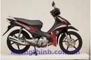 Tp. Hà Nội: Suzuki Axelo đã có mặt tại Khang Thịnh CL1183189