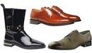 Tp. Hà Nội: Những kiểu giày nam đẹp nổi bật nhất năm 2012 CL1172373