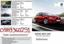 Tp. Hồ Chí Minh: Công ty xe ô tô BMW sài gòn, Đại lý BMW sài gòn, Hãng BMW sài gòn, Bảng giá xe CL1163876