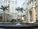 Tp. Hồ Chí Minh: Cho thuê căn hộ the manor giá 650usd/ tháng - 0912444149 CL1045440