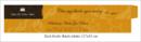 Tp. Hà Nội: In bao đũa nhà hàng tại Hà Nội CL1126976