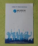 Tp. Hà Nội: Chuyên in bìa kẹp file, bìa trình ký, bìa kẹp hợp đồng trên mọi chất liệu CL1127016