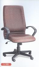 Tp. Hà Nội: Ghế gamma, ghế Amark, ghế trưởng phòng L103 CL1212163P11