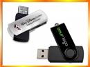 Tp. Hà Nội: In USB quảng cáo Hà Nội - 0904. 242 374 CL1179718P3