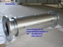 Bà Rịa-Vũng Tàu: van, phụ kiện công nghiệp/ ống luồn dây điện CL1180721