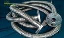 Bình Dương: van công nghiệp/ khớp nối mềm/ ống mềm inox CL1180721