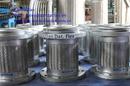 Cao Bằng: khớp nối mềm xăng dầu/ ống mềm inox RSCL1175434