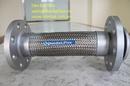 Cà Mau: khớp co giãn/ khớp giãn nở/ ống mềm dầu khí CL1180721