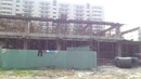 Tp. Hồ Chí Minh: Căn hộ Khang Gia, 2 phòng ngủ giá cực kỳ hấp dẫn, 699tr/ căn CL1164695