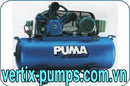 Tp. Hà Nội: Máy nén khí piston Puma, máy nén khí nhập khẩu Đài Loan lh: 0124. 761. 8888 CL1151534