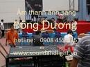 Tp. Hồ Chí Minh: HCM- Cho thue am thanh. Cho thue san khau, 0908455425-C0107 CL1178615