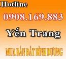 Tp. Hồ Chí Minh: Bán đất Mỹ Phước 3 Bình Dương đối diện chợ, khu dân cư sầm uất CL1178719