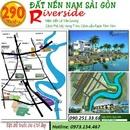 Tp. Hồ Chí Minh: Đất thổ cư giá rẻ đường Lê Văn Lương 290 triệu/ nền, xây tự do CL1078027P5