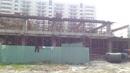 Tp. Hồ Chí Minh: Căn hộ Khang Gia, giá cực kỳ hấp dẫn, 77tr/ căn (10%) . Giao nhà hoàn thiện. CL1182018P5