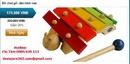 Tp. Hồ Chí Minh: Đàn hình rùa bằng gỗ: còn gì thú vị hơn dành cho bé! CL1218094