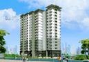 Tp. Hồ Chí Minh: Bán căn a5-lầu 12 s=72m2 giá 1,035 tỷ da blue shaphire, giao nhà ngay CL1126366