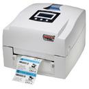 Tp. Hà Nội: Chuyên Cung Cấp Máy In Mã Vạch Datamax/ Godex/ Zebra Giá Rẻ Máy In Mã Vạch Godex CL1212163P11