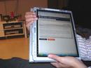Tp. Đà Nẵng: Trung tâm laptop Đức Nho - Chuyên dòng laptop nhập khẩu USA CL1178526