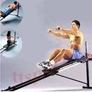 Tp. Hà Nội: Máy tập đa năng Total Gym , sự lựa chọn hoàn hảo không mất thời gian đến phòng CL1181217