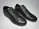 Tp. Hà Nội: Những mẫu giày nam Linhkent trẻ trung mới nhất - cùng chàng đón năm mới 2013 CL1172373