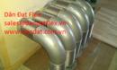 An Giang: van công nghiệp/ khớp nối mềm/ van cơ khí CL1180721