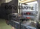 Tp. Hồ Chí Minh: Cho thue am thanh. Cho thue san khau, HCM-C0108 CL1178615