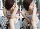 Tp. Hồ Chí Minh: Deal thời trang giảm giá cực sốc chỉ có tại alldeal CL1179337