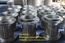 Tp. Đà Nẵng: khớp nối mềm/ khớp chịu nhiệt/ van công nghiệp/ khớp giãn nở/ khớp chống rung CL1181669P10