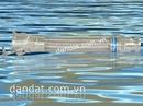 Bắc Giang: khớp nối mềm/ khớp giảm chấn/ khớp chống rung/ van công nghiệp/ khớp chịu nhiệt CL1180721