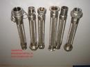 Bình Định: khớp chống rung/ khớp nối mềm/ van công nghiệp/ khớp giãn nở/ ống luồn dây điện CL1181669P10
