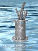 Bến Tre: khớp nối mềm/ khớp giảm chấn/ khớp giãn nở/ ống mềm xăng dầu CL1181669P10