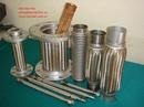 Bình Dương: van công nghiệp/ khớp giãn nỡ/ ống xăng dầu/ khớp chống rung/ ống mềm dầu khí CL1181669P10