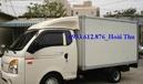 Tp. Hồ Chí Minh: Bán xe tải đông lạnh Huyndai giá tốt. Đại lý xe tải Đông lạnh Hyundai. .Giá tốt n RSCL1690692