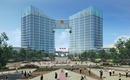 Bình Dương: Đất nền thành phố mới Bình Dương New Town giá gốc chủ đầu tư. CL1179024