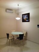 Tp. Hồ Chí Minh: Vista căn hộ cao cấp quận 2. Cho thuê hoặc bán. CL1176251