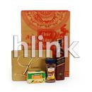 Tp. Hà Nội: Túi quà tết HLS. 32 CL1178883