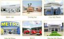 Bắc Giang: đất khu đô thị mỹ phước 3 giá 165 triệu/ 150m2 CL1179148