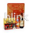 Tp. Hà Nội: Túi quà tết HLS. 160 CL1178970