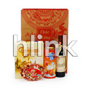 Tp. Hà Nội: Túi quà tết HLS. 162 CL1179081