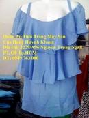 Tp. Hồ Chí Minh: Quần Áo Thời Trang Giá Sỉ cực đẹp, đa dạng chuyên bỏ SỈ CL1673068
