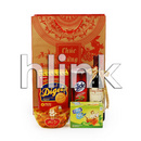 Tp. Hà Nội: Túi Quà Tết HLS. 209 - Giá:270. 000 CL1179081