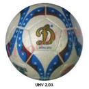 Tp. Hà Nội: Bóng đá chuyên nghiệp in sao UHV 2. 03, nơi bán bóng đá Động lực chính hãng CL1181217