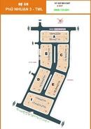 Tp. Hồ Chí Minh: Bán đất Phú Nhuận thạnh mỹ lợi Quận 2. giá: 18tr/ m2. CL1179288